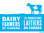 Pierre Lampron re-elected as President of the Board of Dairy Farmers of Canada