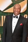 Byron Allen's Allen Media Broadcasting Buys ABC Affiliate WJRT-TV In Flint, Michigan From Gray For $70 Million