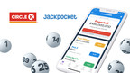 Jackpocket and Circle K Team Up To Bring U.S. Lottery Players a...