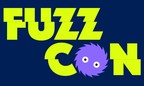 ForAllSecure Announces All-Star Speaking Lineup for FuzzCon, the...