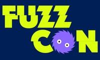 FuzzCon, Las Vegas, Thursday, August 5, 2021