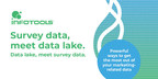 Infotools Releases Paper on Optimizing Marketing-Related Data in...