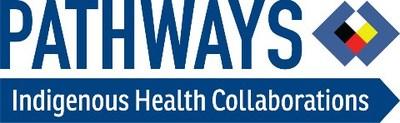 PATHWAYS Indigenous Health Collaborations (Groupe CNW/Boehringer Ingelheim (Canada) Ltee.)