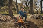 MasterClass Announces Class on Wilderness Survival...