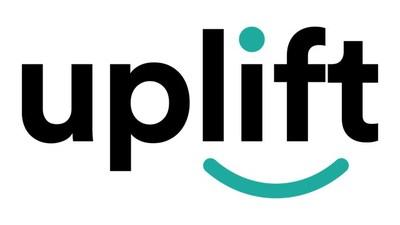 Uplift (PRNewsfoto/Uplift)