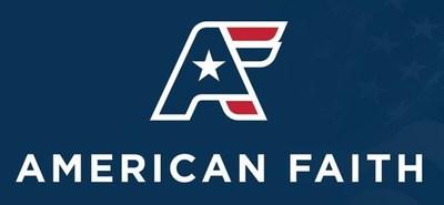 American Faith, news you can trust.
