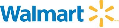 Logo de Walmart (Groupe CNW/Walmart Canada Corp.)