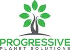 Progressive Planet Announces LOI with ZS2 Technologies