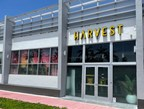 Harvest Opens Eleventh Florida Dispensary in South Miami Beach...