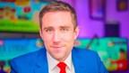 Democratic Gubernatorial Challenger Meet Kevin Paffrath is...