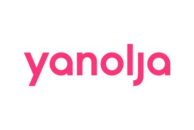 Yanolja CI