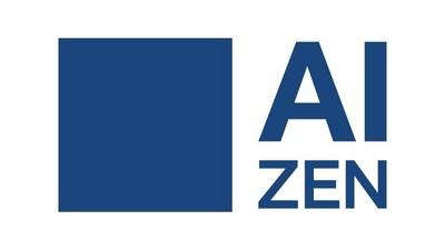 Aizen Logo