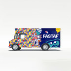 FastAF Launches A New Category of Frozen Eats...