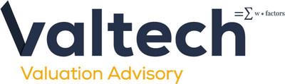 Valtech Valuation Advisory Ltd Logo
