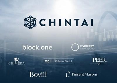 Chintai Institutional Beta