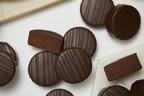 KOHLER Original Recipe Chocolates Introduces New Sugar Free...