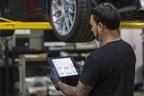 Shopmonkey Announces $75 Million Series C Funding to Help Auto...