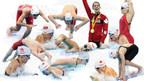 Dix-neuf nageurs représenteront le Canada aux Jeux paralympiques de Tokyo 2020