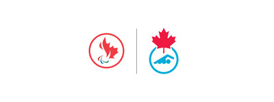 Comité paralympique canadien / Natation Canada (Groupe CNW/Canadian Paralympic Committee (Sponsorships))