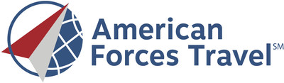 American Forces Travel features privately negotiated deals for the world's most popular hotel, flight, and car rental brands exclusively available for those who have served on behalf of our nation.