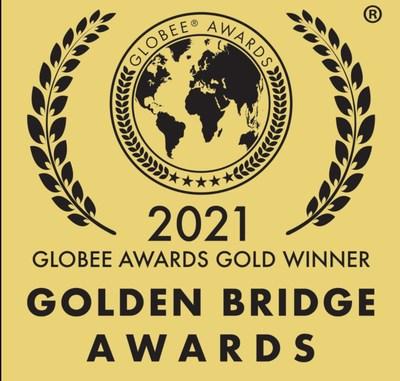 Wolters Kluwer Legal & Regulatory U.S. Wins Three Golden Bridge Business and Innovation Awards