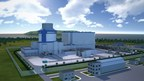 Bechtel, Westinghouse join forces to pursue Polish nuclear power...