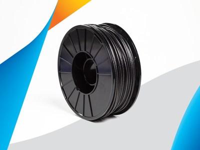 Braskem's Carbon Fiber Reinforced Polypropylene