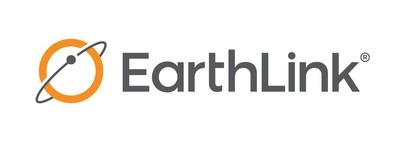 EarthLink logo (PRNewsfoto/EarthLink)