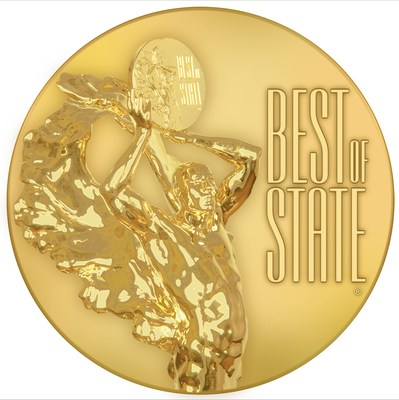 USANA Celebrates Continued Success with Four Medal Wins at the Best of State Awards