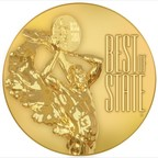USANA Celebrates Continued Success at Best of State Awards...