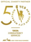 NORD Named an Official Charity Partner of the 2021 TCS New York City Marathon