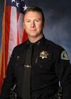 Deputy San Jose Police Chief David Tindall to Join Sentinel...