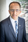 Dany Pelletier Appointed Executive Vice-President of Investments at the Fonds de solidarité FTQ