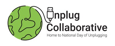 Unplug Collaborative is a 501(c)(3) nonprofit that organizes the National Day of Unplugging, helps cities turn into Unplugged Villages™ and with the social impact initiative, Unplug for a Cause® makes tech-free experiences meaningful and accessible to all.