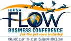 RACE-Approved Continuing Education Credits Now Available At Flow Business Conference (For The Pet Care Industry)