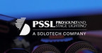 Major Expansion of Solotech's Online Store in the US with the Addition of PSSL.com
