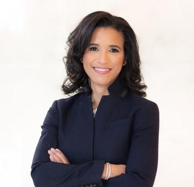 Adrienne Harris, LendingClub Board Member