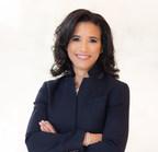 LendingClub Appoints Adrienne Harris to its Board of Directors