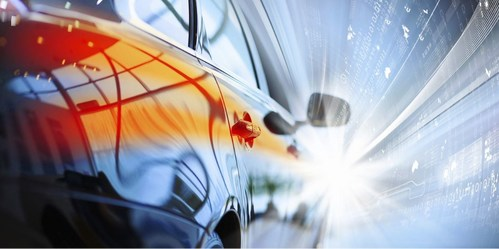 UL has acquired German-based Method Park, a company specializing in process engineering, software solutions, training and advisory services focusing on the safety critical aspects of the automotive, medical and aerospace industries.