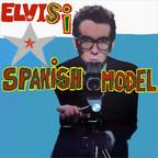 """Elvis Costello & Sebastian Krys Remodel The Album, """"This..."""