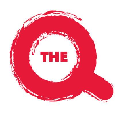 QYOU Media Logo (CNW Group/QYOU Media Inc.)
