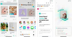 WishUpon launches new wishlist-based virtual gift function...