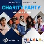 ELONGATE Announces a US$25,000 Donation to the Malala Fund...