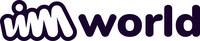 VIMworld