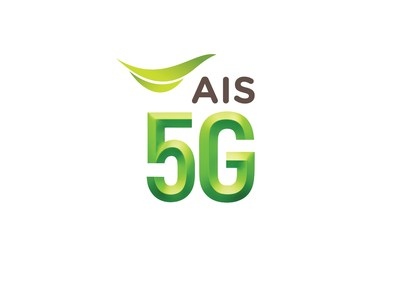 AIS 5G