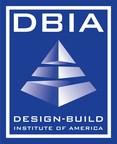 Now More Than Ever, America Needs Design-Build...