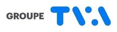Logo (CNW Group/TVA Group)