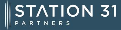 Station 31 Partners Logo