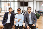 Quit Genius Raises $64M to Expand Access To #1 Digital Clinic for ...