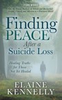 A Lifeline to Happiness After Suicide Loss...